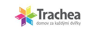 TRACHEA - nábytkové dvierka