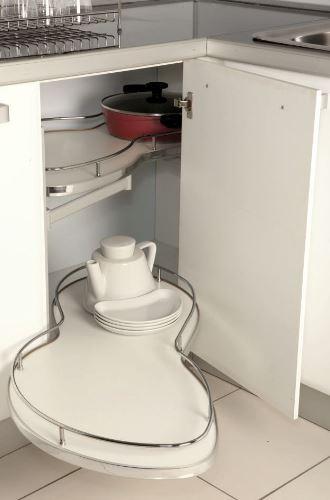 0dfedfc1d94f vybavenie kuchyne a doplnky