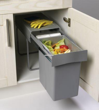 00291eec8 vybavenie kuchyne a doplnky | Obchod s nábytkovým kovaním